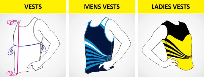 VestsDesign